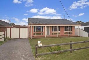 No28 Rakumba Rd, Gwandalan, NSW 2259