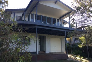 47 Dacres Street, Vincentia, NSW 2540