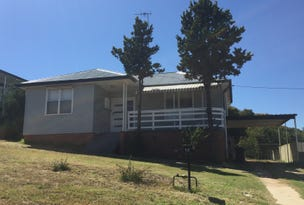 12 Florence Street, Young, NSW 2594