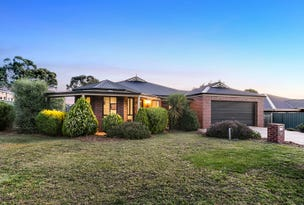 14 Meadows Way, Maiden Gully, Vic 3551
