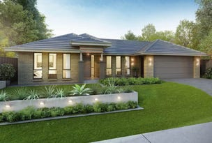 Lot 24 Shearer Heights Road, Mannum, SA 5238