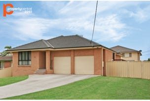 39 Chittaway Road, Chittaway Bay, NSW 2261