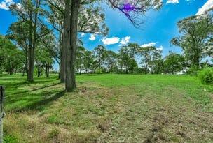 55 Bronzewing Street, Tahmoor, NSW 2573