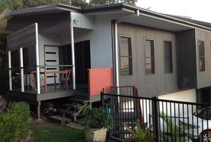 2/51 Green Street, North Mackay, Qld 4740