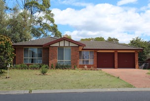 8 Zanthus Drive, Broulee, NSW 2537