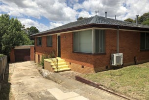 43 Gilmore Place, Queanbeyan, NSW 2620