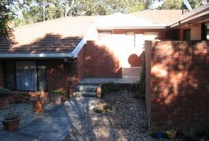 2/131 Wallace Street, Nowra, NSW 2541