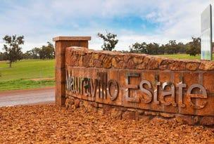 Mauravillo Estate, 1 Golf Links Road, Wundowie, WA 6560