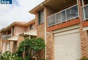 6/1 Birubi Avenue, Gymea, NSW 2227