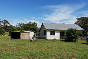 27A Denva Rd, Taree South, NSW 2430