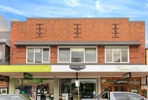 1/71 Crown Street, Wollongong, NSW 2500