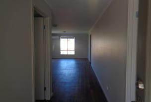 77  Stephens Street, Booleroo Centre, SA 5482