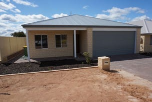 14 Durable Street, York, WA 6302