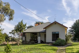 1405 Foster -Mirboo Road, Dollar, Vic 3871
