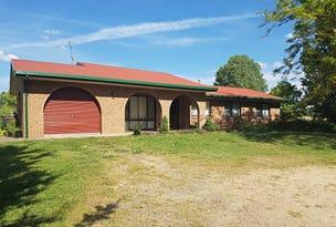 519 Grey Street, Glen Innes, NSW 2370