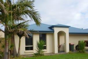 7 Kipsy Street, Aldinga Beach, SA 5173