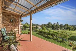 2/159 Darlington Drive, Banora Point, NSW 2486
