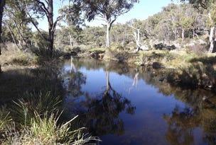'Bushmans Retreat', 9 Mile Road, Dundee, NSW 2370