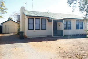 156 Duff Street, Broken Hill, NSW 2880