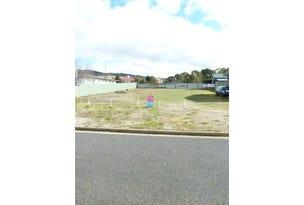 6 Roberson Street, Berridale, NSW 2628