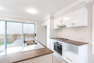 2/47 Smith Road, Elermore Vale, NSW 2287