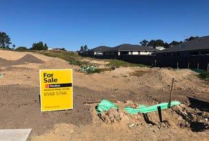 Lot 115 Macksville Heights Estate, Macksville, NSW 2447