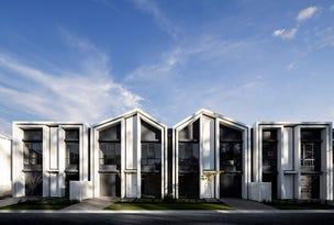 39/1 Residences Circuit, Pimpama, Qld 4209