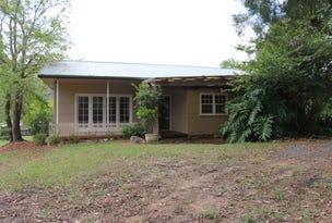 1511 Yarramalong Road, Yarramalong, NSW 2259