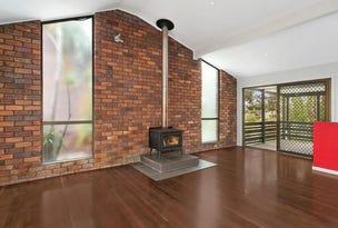 19 Lalina Avenue, Tweed Heads West, NSW 2485