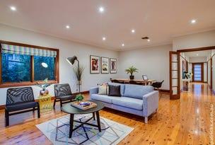 13 Hardy Avenue, Wagga Wagga, NSW 2650