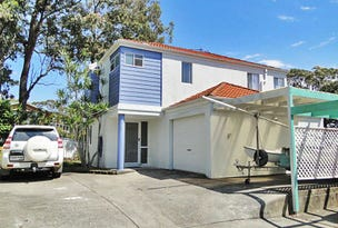 2/11 Grandview Close, Soldiers Point, NSW 2317