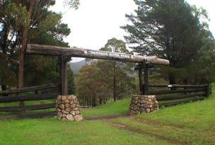 3739 Snowy Mtns Hwy, Bemboka, NSW 2550