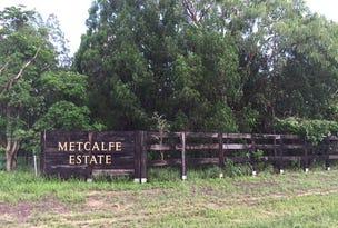 Lot 5249, Metcalfe Road, Humpty Doo, NT 0836
