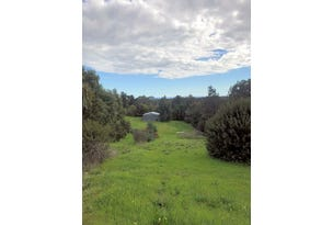 31 Upper Penneys Hill Rd, Onkaparinga Hills, SA 5163