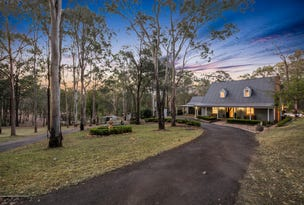 295 East Kurrajong Road, East Kurrajong, NSW 2758