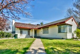 444 Charlotte Street, Deniliquin, NSW 2710