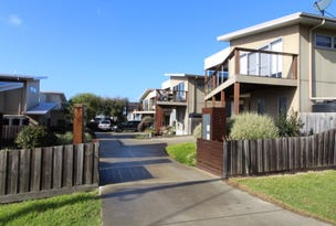 6/1A Stradbroke Avenue, Surf Beach, Vic 3922