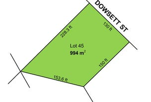 3 Dowsett Street, Wandering, WA 6308