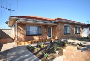 62 Stuart Terrace, Port Augusta, SA 5700
