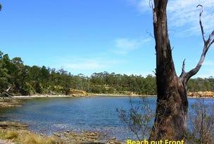 Lot 1  Sandrock Loop, Abels Bay, Tas 7112