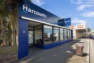 111 High Street, Campbell Town, Tas 7210