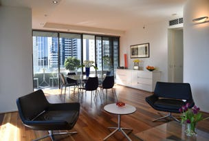 71/299 Queen Street, Melbourne, Vic 3000
