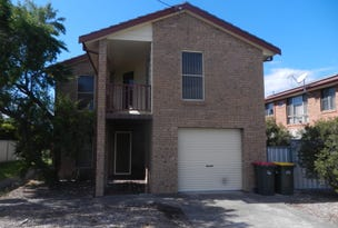 2/56 Church Street, Singleton, NSW 2330