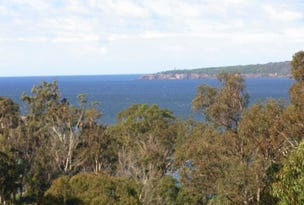 4 Whale Cove Circuit, Eden, NSW 2551