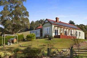 135 Donnellys Rd, Geeveston, Tas 7116