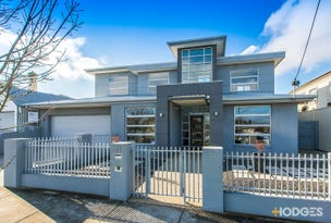 61 Sydney Parade, Geelong, Vic 3220