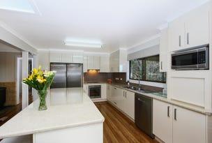 9 Kialla Road, Crookwell, NSW 2583
