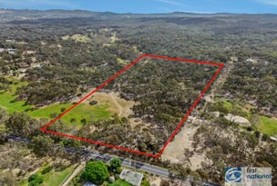 Lot 3, 382 Sedgwick Road, Sedgwick, Vic 3551