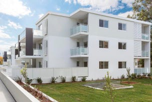 21 Mandemar Avenue, Homebush West, NSW 2140