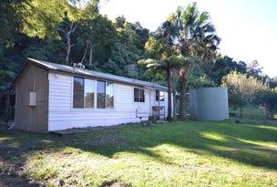568 Foxground Road, Foxground, NSW 2534